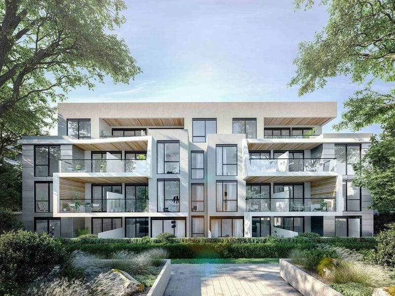 29 Browns Rd Townhomes - Intrax (2)