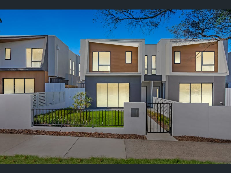 29 Browns Rd Townhomes - Intrax (6)