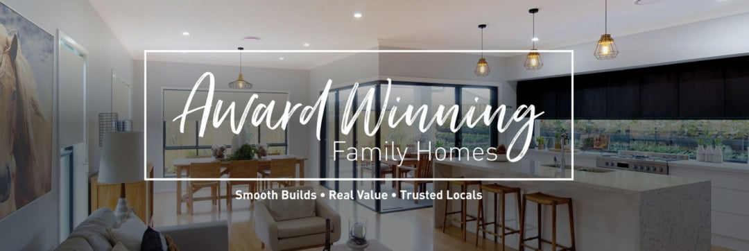 Stroud Homes Intrax